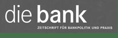 diebank